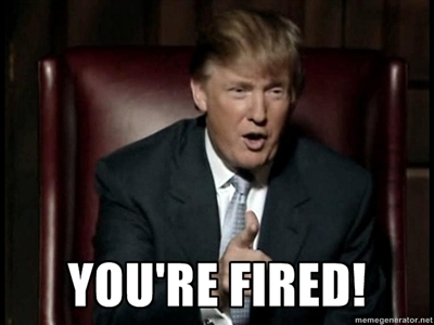 File:You're fired.jpg