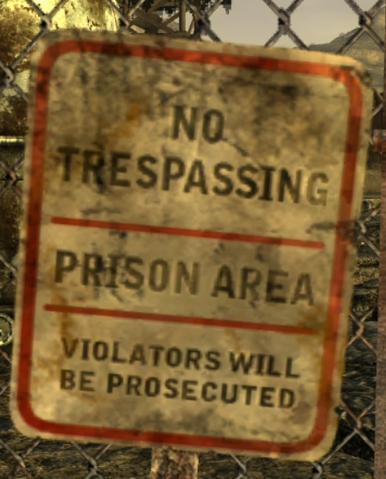 File:FoNV No Trespassing.png