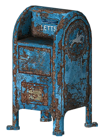 File:Mailbox.png