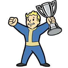 File:51 Platinum Trophy (New Vegas).png