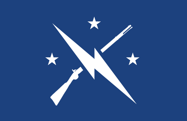 File:FO4 Minutemen Flag.png