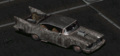 Fo2 Highwayman.png
