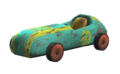 Fo4 toy car.png