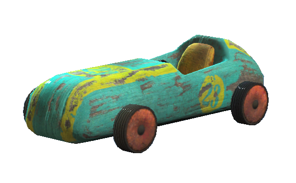 File:Fo4 toy car.png