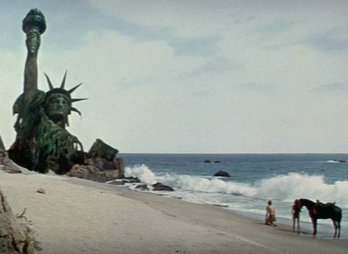 File:OWR-Planet of the Apes.jpg