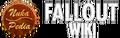 Miniatyrbilete av versjonen frå feb 16., 2012 kl. 11:52