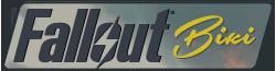 Архіви Fallout