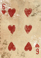 FNV 6 of Hearts - Gomorrah.png