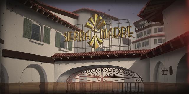File:SierraMadreBeforeTheWar.png