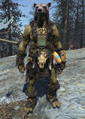 Super mutant bearskin outfit.jpg