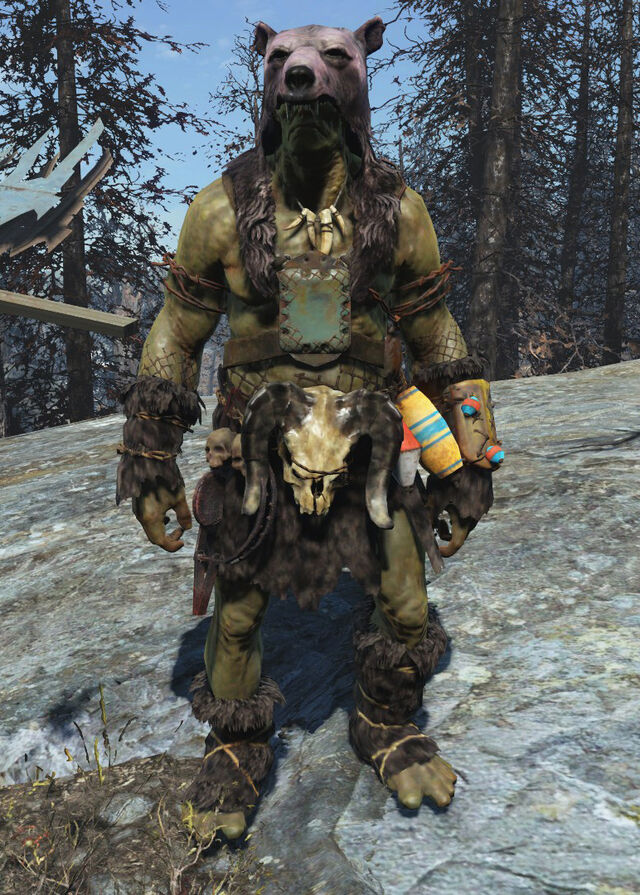 File:Super mutant bearskin outfit.jpg