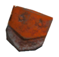 Souvenir magnet badge.png