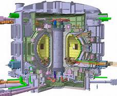File:The Largest Tokamak.jpg