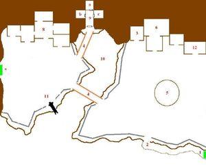 VB DD07 map Village