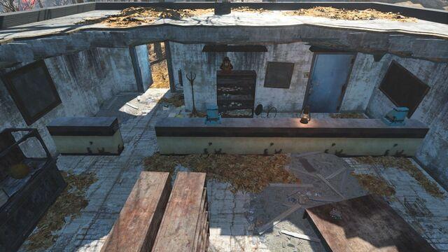 File:Walden Pond basement.jpg