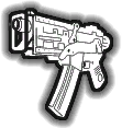 Alternate 10mm submachine gun icon.png
