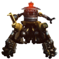 FO4AUT Integrated Tankbot.png
