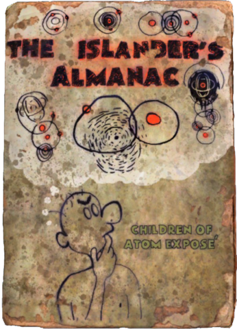 File:Islanders Almanac Children of Atom Expose.png
