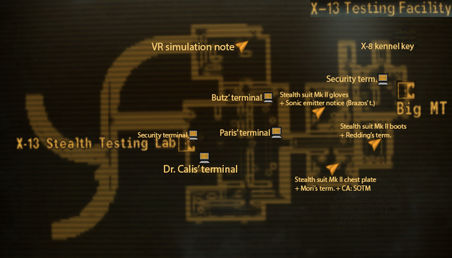 File:OWB X-13 testing facility map.png