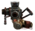 Rock-It Launcher