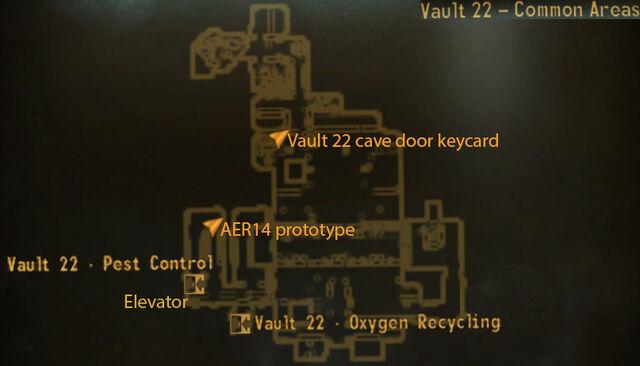 File:Vault 22 common areas loc map.jpg