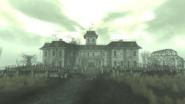 Calvert Mansion