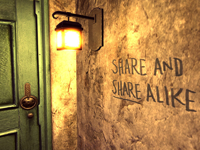 File:DM Share and Share Alike game.jpg