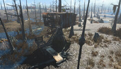 MinutemanOutpost-Fallout4