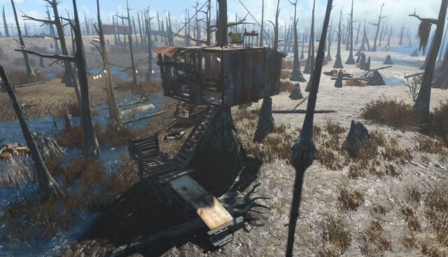 File:MinutemanOutpost-Fallout4.jpg