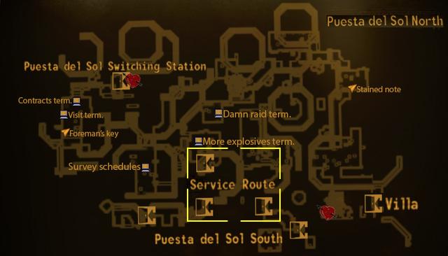 File:Service route loc.jpg