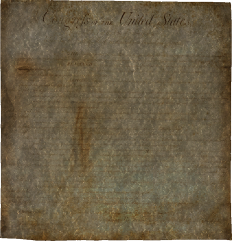 File:Bill of Rights GECK.png