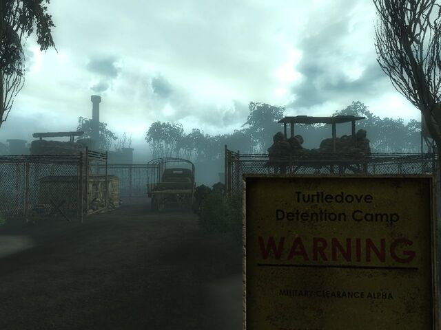 File:Fo3PL Turtledove Entrance.jpg