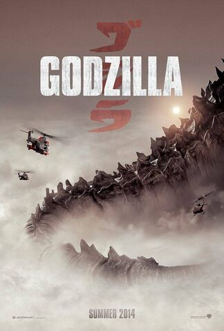 File:GODZILLA 2014 New Official Poster.jpg