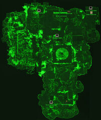 Massachussets State House map.jpg