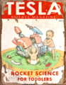 Tesla toddlers cover.png