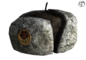 Chinese Commando Hat.png