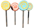 FO4NW Lollipop.png