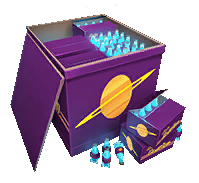 File:FoS Nuka-Cola Quantum Crate.png