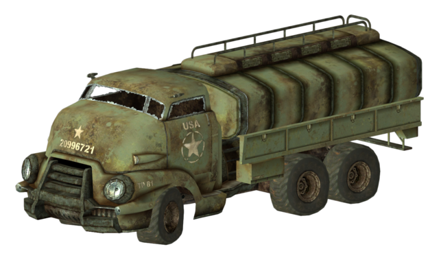 File:Fuel truck.png