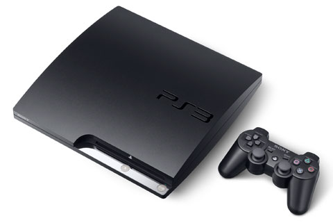 File:Sony PS3.480.jpg