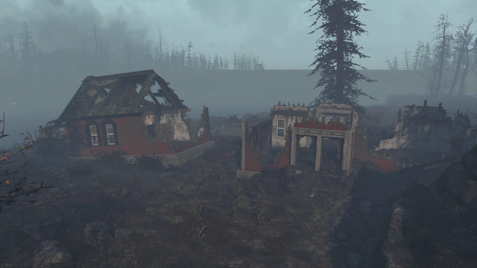 State Farm Perks >> Dalton farm | Fallout Wiki | Fandom powered by Wikia
