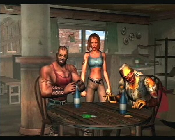 File:FOBOS player characters.jpg