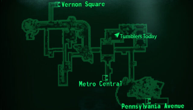 File:Metro Freedom Street Station.jpg