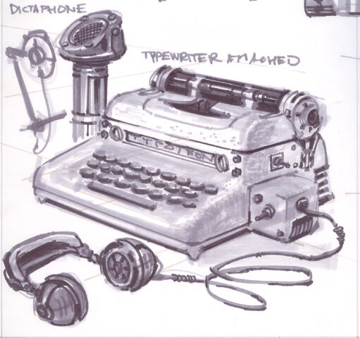 File:Typewriter CA2.jpg