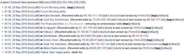 File:Block ability.jpg