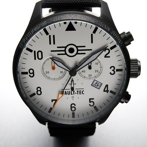 File:Etc-watch-fo-aviator-detail.jpg