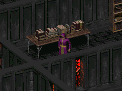File:Fo1 Shopkeeper.png