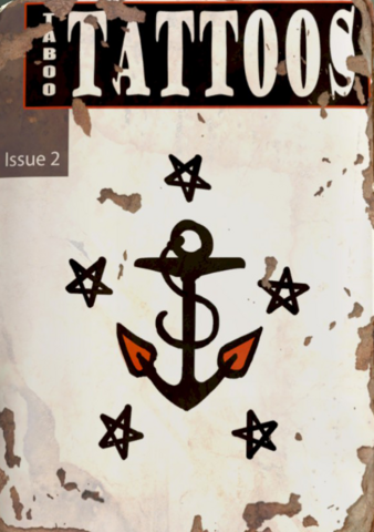File:Taboo Tattoos Issue 2 Anchor.png