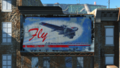 FO4 HorizonPromo Cambridge.png