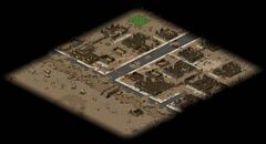 FoT Freeport map 2